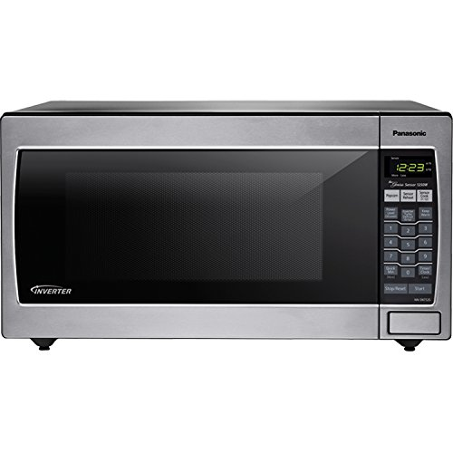 Microwave Ovens Insight Microwave Ovens Cookware Sets